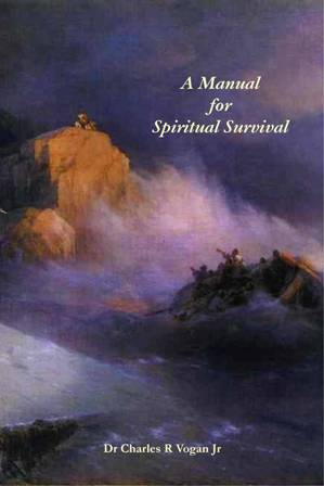 Manual for Spiritual Survival